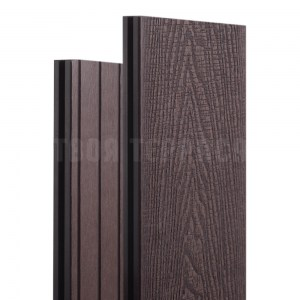 Woodvex-Expert-Antique-Wenge-обе2