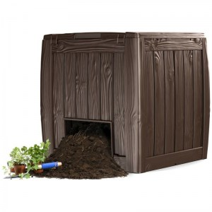 keter-deco-composter-1